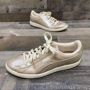 Puma Soft Foam Women's Causal Athletic Shoes 9